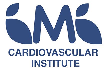 BMB Cardiovascular Institute